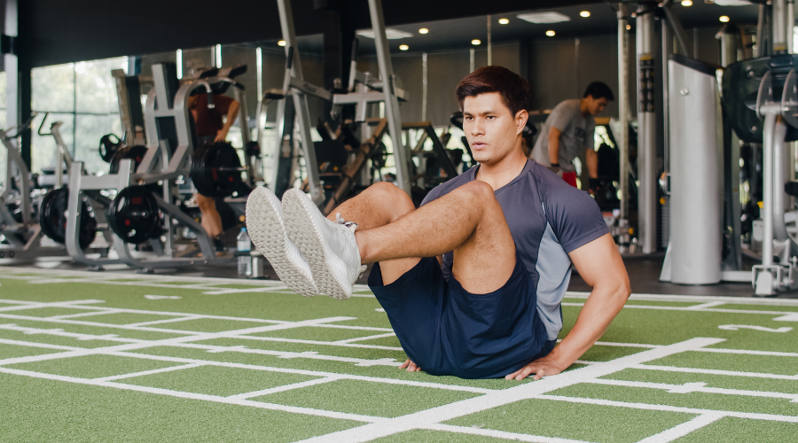 5 Things You Need to Know About Sore Muscles and How to Deal with Them