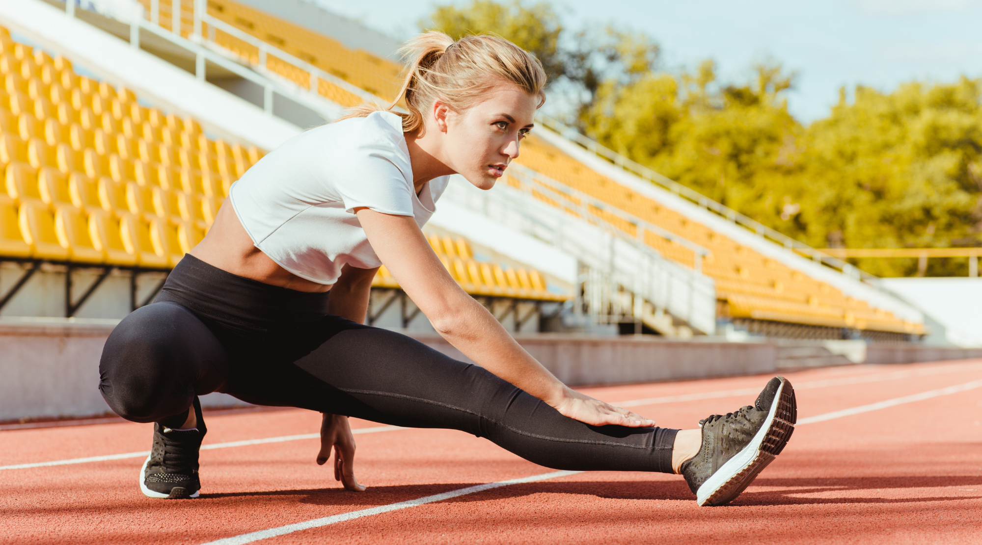 Kickboxing Fitness App On How To Get Fit As A Beginner