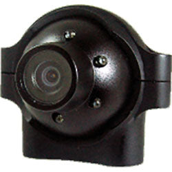 Zone Defense Bracket Camera
