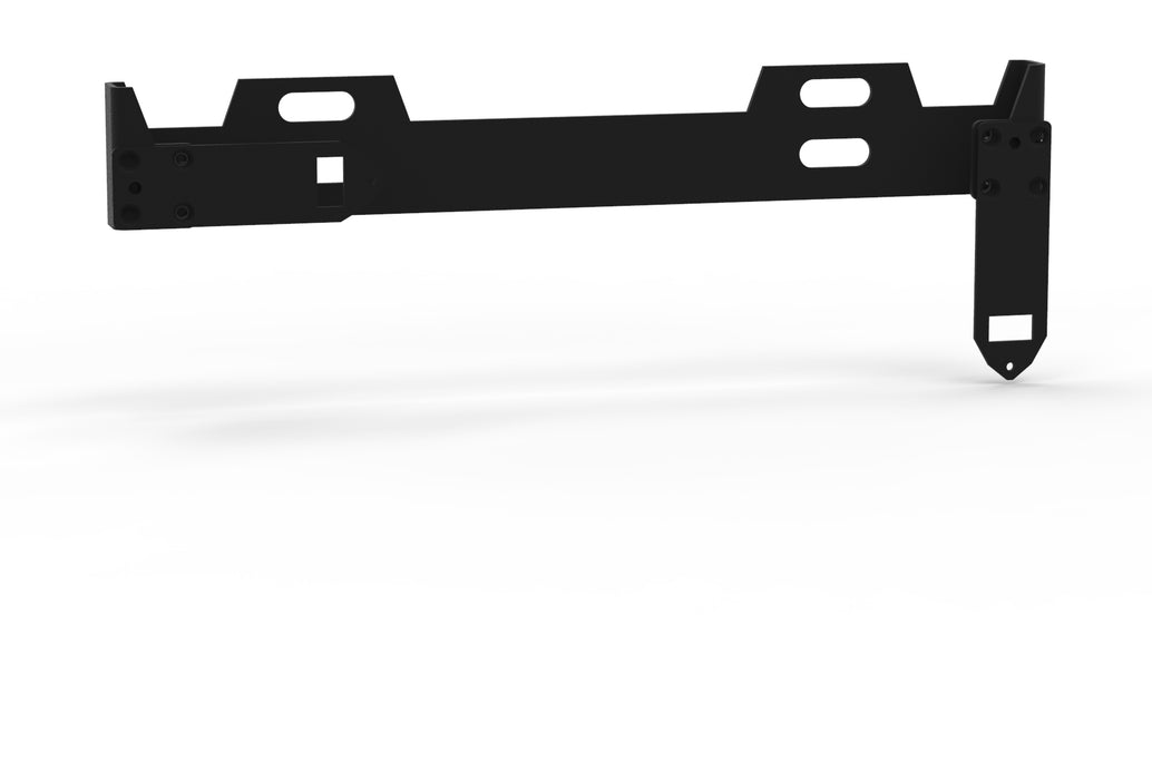 Feniex T-3 License Plate Bracket