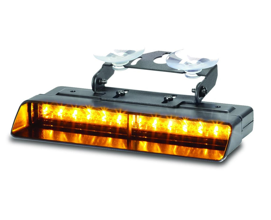 Federal Signal XSTREAM Dual Dash / Deck Light