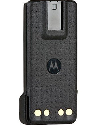 Motorola IMPRES Slim LI-ION Submersible 1500mah Batter (PMNN4406)