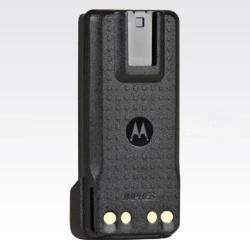 Motorola IMPRES 2700mah LI-ION Battery IP67 (PMNN4448)