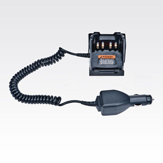Motorola Travel Charger (NNTN8525)