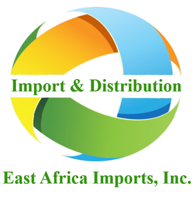 EAST AFRICA IMPORTS, INC.