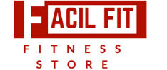 Facil Fit Store