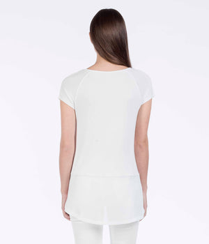 SAM TEE ORGANIC COTTON