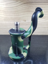 Load image into Gallery viewer, Indestructible Dab Rig