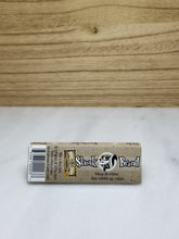 Load image into Gallery viewer, Skunk Brand Rolling Papers
