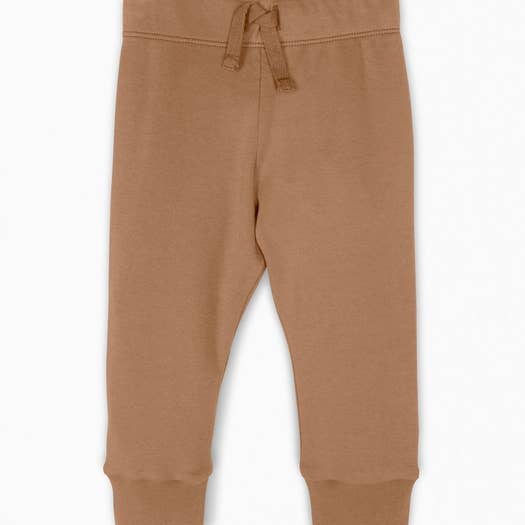 Cruz Jogger/Ginger