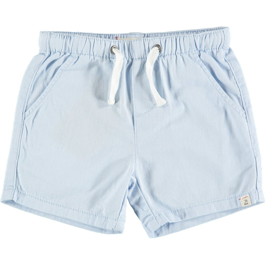 Twill Shorts/Click for more color Options