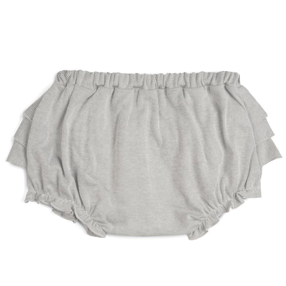 Ruffle Bloomer/Click For more Color Options