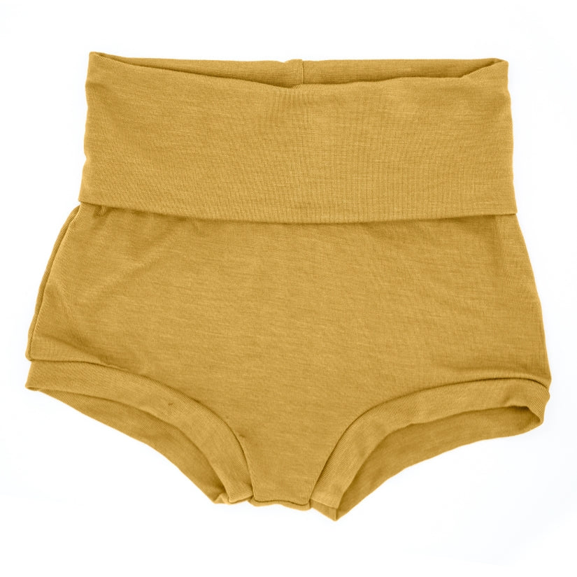 Bamboo Bloomers/Click For Color Options