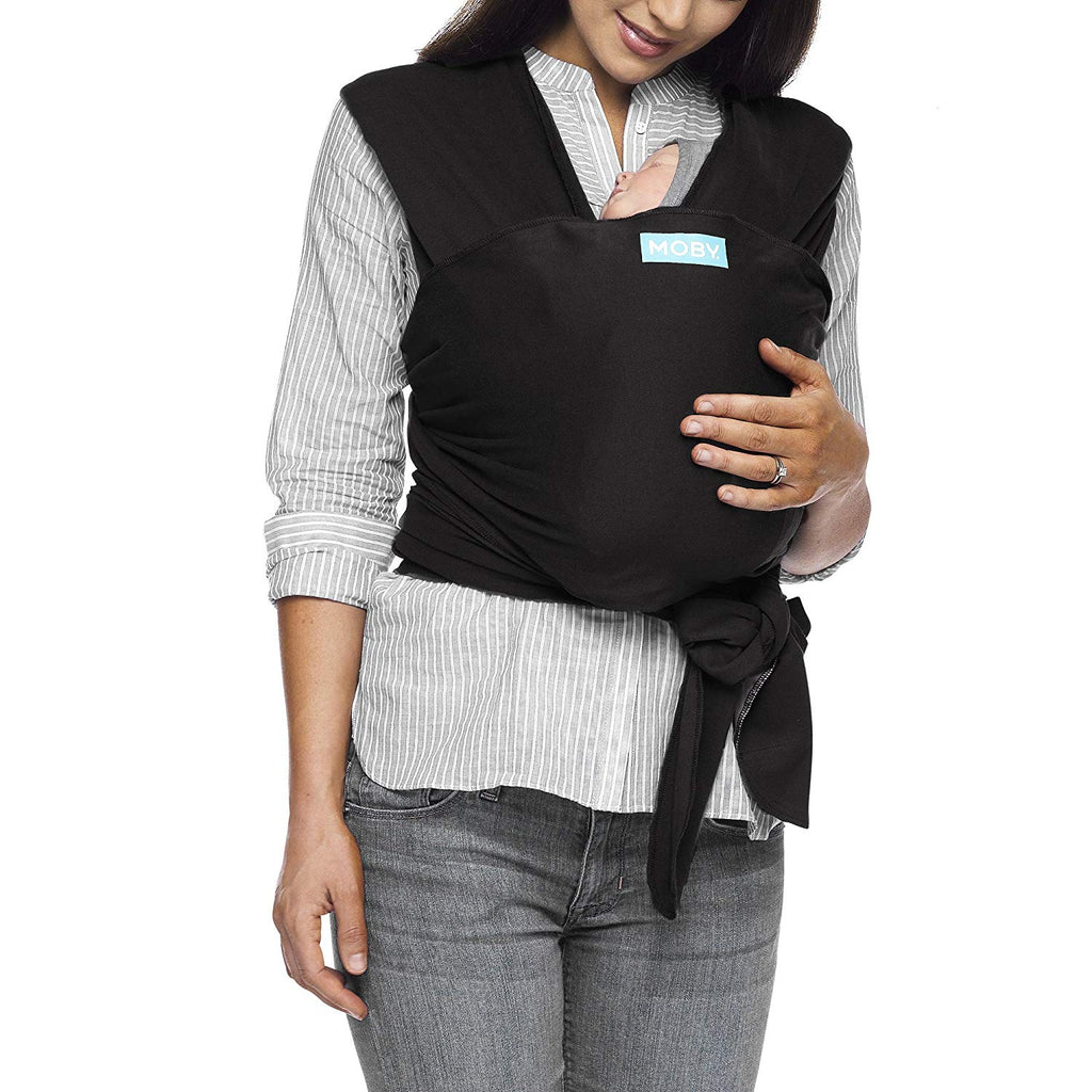 Moby Fit Hybird Carrier