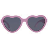 Heartbreaker Limited Edition Sunglasses