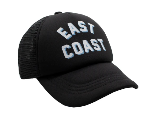 East Coast Hat