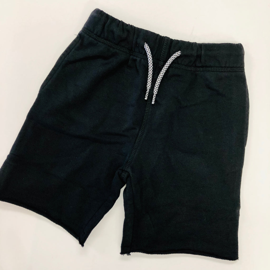 Camp Short/Black