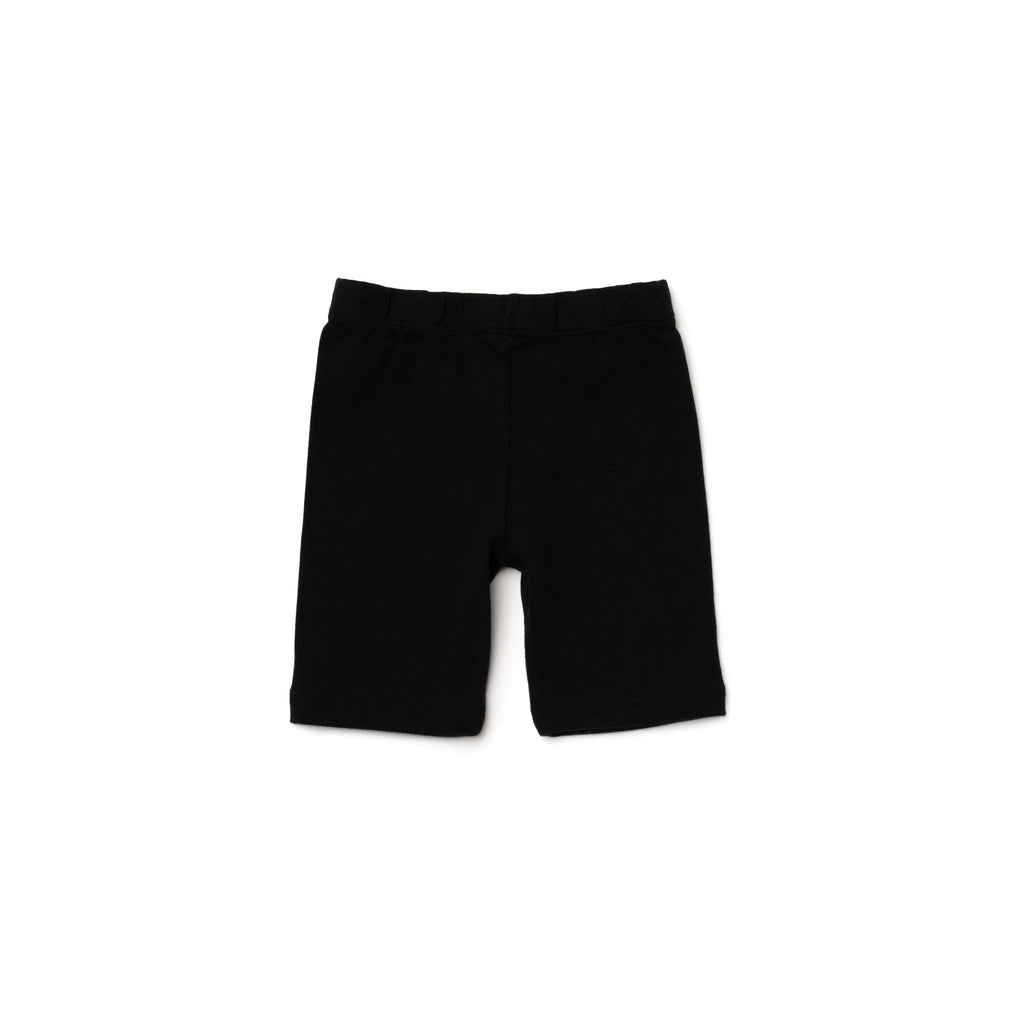 Organic Cotton Shorts
