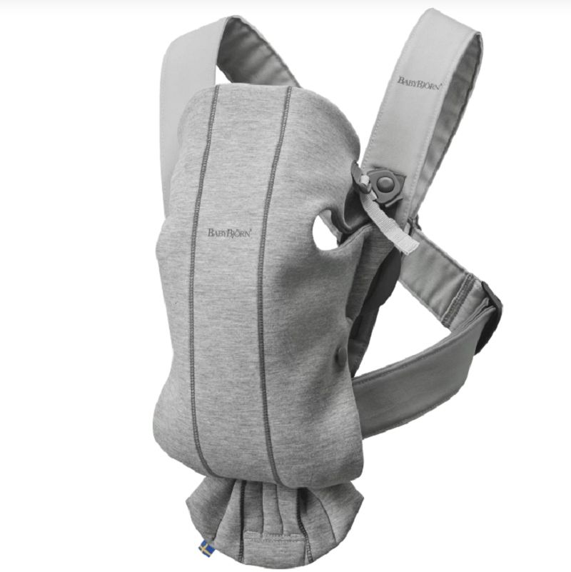 Baby Bjorn Baby Carrier Mini