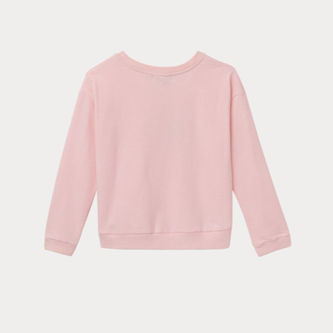 Edie Toddler Sweatshirt
