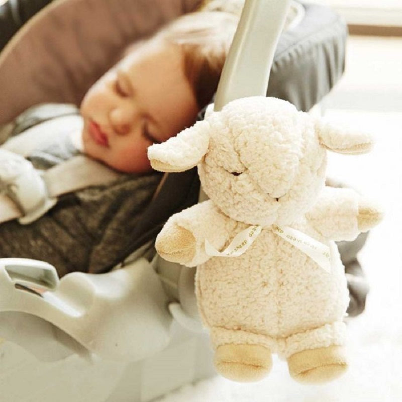 Sleep Sheep On The Go