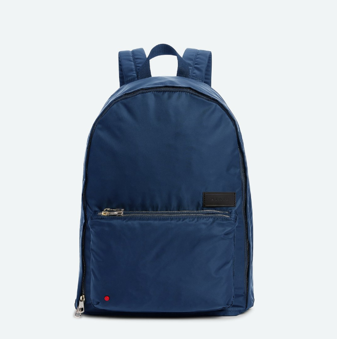 Lorimer Backpack