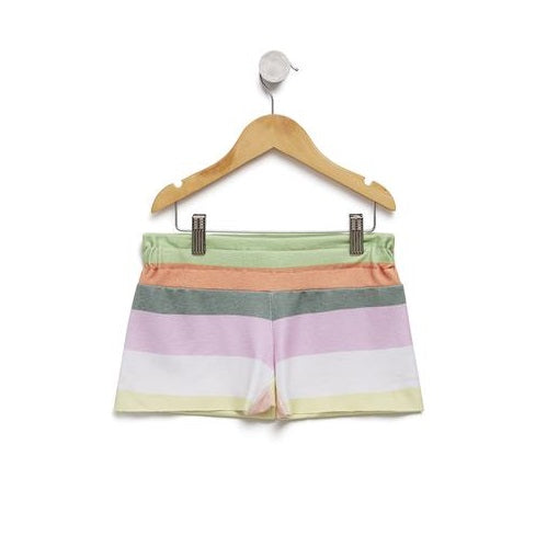 Sorbet Stripes Cutie Short