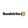 Sundstrom Safety
