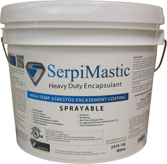 SerpiMastic (Sprayable -Off White)