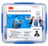 products/3m_7535_Face_Mask.3.PNG