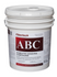 ABC Asbestos Binding Compound
