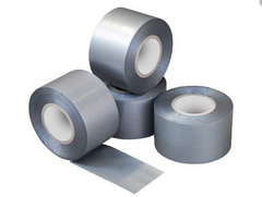 Duct Tape 48mm x 30m (per box of 48)