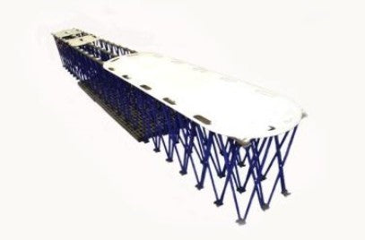Conveyor & Transfer Board