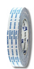 Double Sided Tape 24mm x 50m
