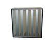HEPA H14 Filter to fit the B200 & AMS1500 NPU