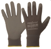 Pro Safety PROSENSE PROLITE GLOVE (PU)