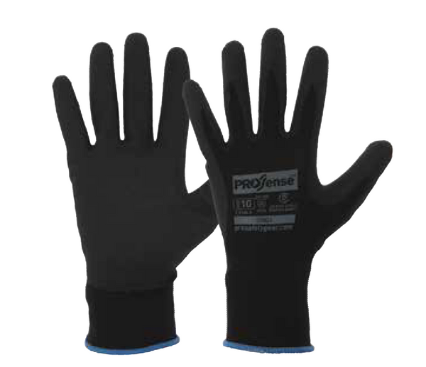 PROSense® Stinga Gloves