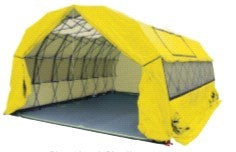 Rapid Pro Shelter