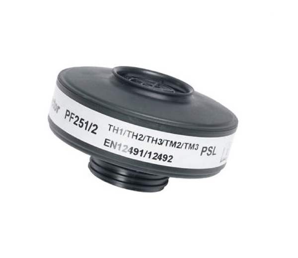 Scott Safety PF251 P3 Filter