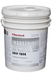 Grip-Tack MULTI-PURPOSE ADHESIVE & DEMOLITION LOCKDOWN