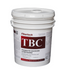TBC Transite Barrier Compound