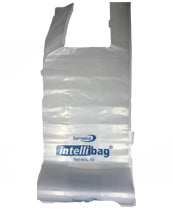 DUSTCONTROL DC2900 REPLACEMENT BAGS