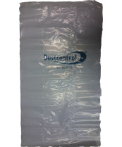 DUSTCONTROL DC1800 REPLACEMENT BAGS