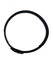 GECKO STAR/PURE DRIVE BELT