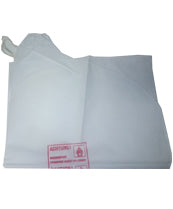 COBRA 09 DISPOSABLE INNER DUST BAGS (10)