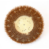 MALISH MAL GRIT SCRUB BRUSH