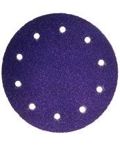 CERAMIC DISC 180MM FOR PALLMANN SPIDER/GECKO FLEX