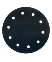 SILICON CARBIDE DISC 180MM FOR PALLMANN SPIDER/GECKO FLEX