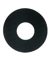 SPIDER REPLACEMENT VELCRO DISC FOR PLANETARY HEAD