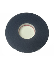SPIDER SUPPORT PAD (SOFT)